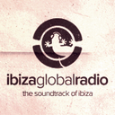 Ibiza Global Radio Profile Image