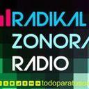 Radikal Zonora Radio Profile Image
