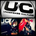 Under'Bass Culture Profile Image