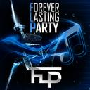 FLP Music Profile Image
