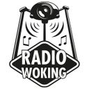 Radio Woking Profile Image