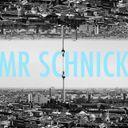 Mr Schnick Profile Image
