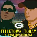 Titletown Today Podcast