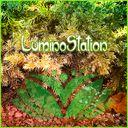 LuminoStation Profile Image