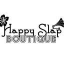 HappySlapBoutiqueRadio Profile Image