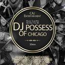 DJPossess of Chicago