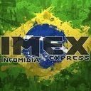 INFOMIDIA EXPRESS Profile Image