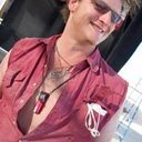 Robert Garrett Profile Image