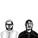 4 City Lads Profile Image