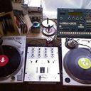 Dave Bannerman /DJ Davy B 83 Profile Image