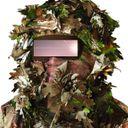 BrainBurger Profile Image