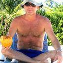 Simon Andrew Profile Image