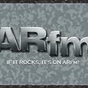 ARfm Profile Image
