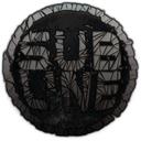 Subline Crew Profile Image