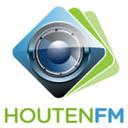 Houten FM Profile Image