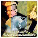 FUNKAVY Profile Image