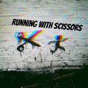 Running With Scissors Radio