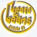 Beats & Beans Profile Image