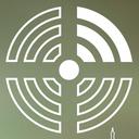 Eglise_Bonne_Nouvelle Profile Image