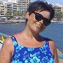 Marie Belsten Profile Image