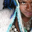 Ayomide Profile Image