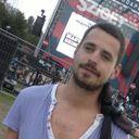 Paul Kozmonfoul Profile Image