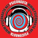 Psiconauta Profile Image