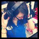 Catherine Ann Ramos Profile Image