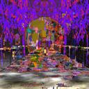 JoyNerd Profile Image
