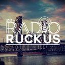 radioruckuspdx Profile Image