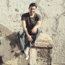 Jashk Profile Image