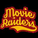MovieRaiders Profile Image