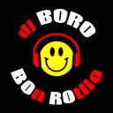 DJ BORO