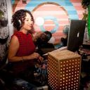 DJ Taline Profile Image