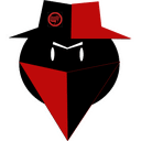 mkss Profile Image