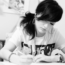 Shay Profile Image