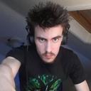 Dunx Profile Image