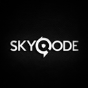 Andy Skyqode Profile Image