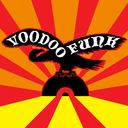 Voodoo Funk Profile Image