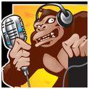 UPBEAT Entertainment News Talk Profile Image