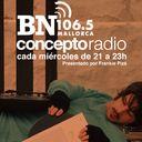 Concepto Radio en BN Mallorca Profile Image