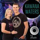 C3 Church Kawana Waters Podcas