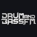 DrumandBass.FM Profile Image