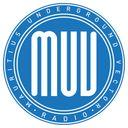 MUVRadio