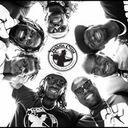 Jahspora Crew Profile Image