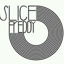 slicefreddy Profile Image
