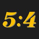 5:4 Profile Image