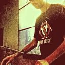 Jonny Vibe Profile Image