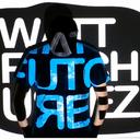 wattfutchureez Profile Image