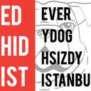 EDHID Profile Image